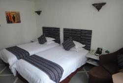 Anaisi Hotel