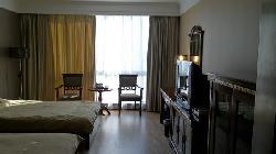 蘭庭快捷酒店