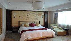 Shanghai Jinshan Hotel