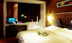 Siwei Yijia Hotel