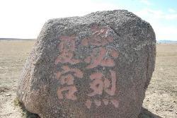 Zhenglan Qi