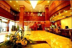 Hui Quan Hotel
