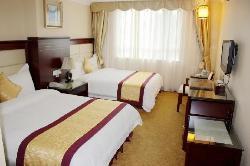 Hejing Hotel