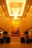 Shengai Huafa 681 Business Club