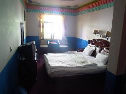 Jiale Hotel