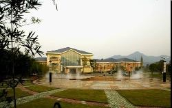 Yinfeng Holiday Resort of Xikou