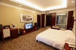 Dong Shan Hotel