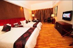 Zhongkai International Hotel