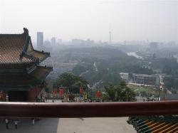 Wangjiang Pavilion