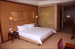 Haowen Hotel