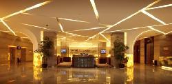 드탄 호텔 - 창저우