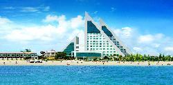 베이하이 루하이 호텔