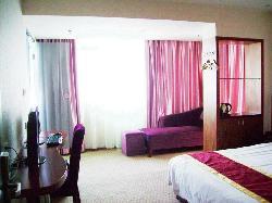 Hemei Hotel