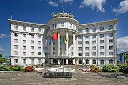 Hengyi Hotel