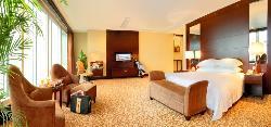 ゴールデンスイーグルサミットホテル