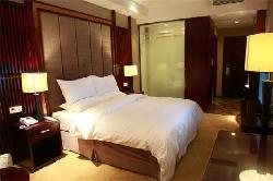 Huaguangyuan Hotel