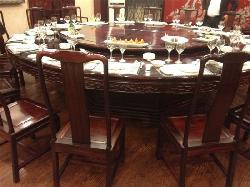 Huai Zuo MingDou GuoJi Restaurant Restaurant