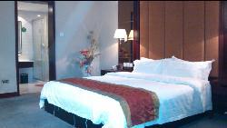 Longxi Hotel