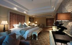 Yihe Junli Hotel