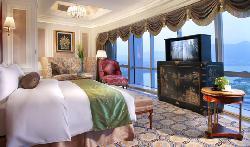 肇慶星湖大酒店