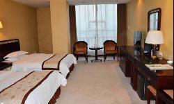Xingzhou Hotel