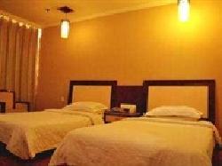 Yaodu Business Hotel