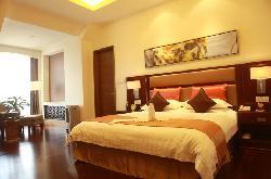 Jinma Hotel