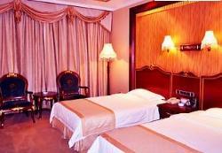 Dongxing Hotel