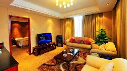 Grand Hotel Overseas Traders Club