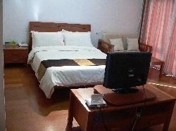 Kaidicheng Business Hotel