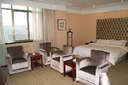 Gofront Hotel