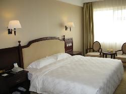 Hanlin Hotel