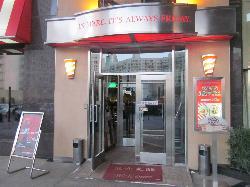 Xinqiwu Restaurant(Kai Di Ke)