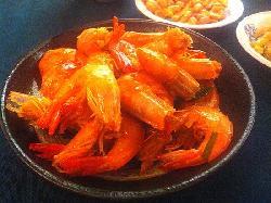 Hao Sheng Restaurant