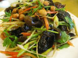 BeiFangRen Du YiChu Dumpling