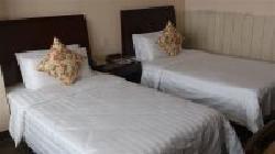 Hexu Business Hotel