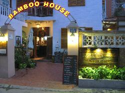 Zeng Cuo An Zhuwu Restaurant