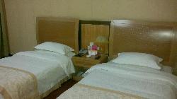 Youzhou Hotel
