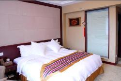 Yanbian Hotel