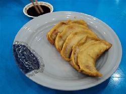 LiJi QingZhenGuan