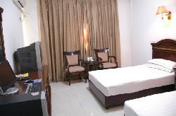 Luzhu Hotel