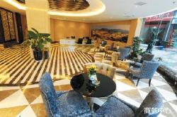 Fukesi Hotel