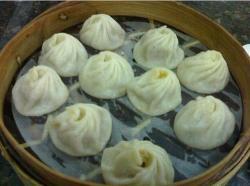 XinFeng XiaoChi (QingChun)