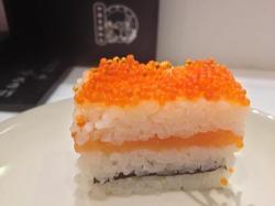 Sushi Express (GuBei)