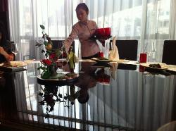 Wu Di Ren Jia Kun Qu Theme Restaurant (Yu Yuan)