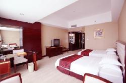 Raozhou Hotel