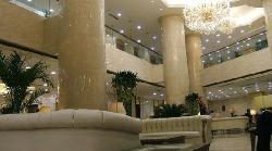 Binyuan Hotel