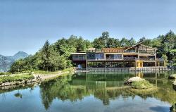 Lu'an Dabieshan Mountain Resort