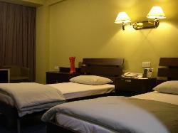 Marshal Palace Hotel (Cheyou)