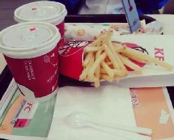 KFC (FengYang Road)
